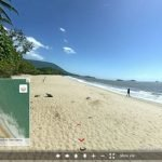 Kewarra Beach Resort 360 images