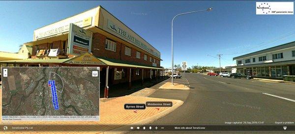 Streetview - TerraScene Mareeba Web 2_29Sep2019-600