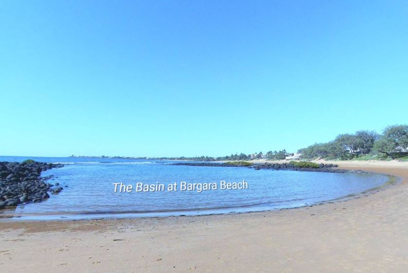 We have relocated to Bundabereg